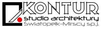 Studio Architektury Kontur