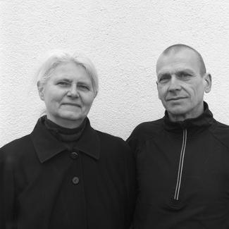 M. i A. Domicz
