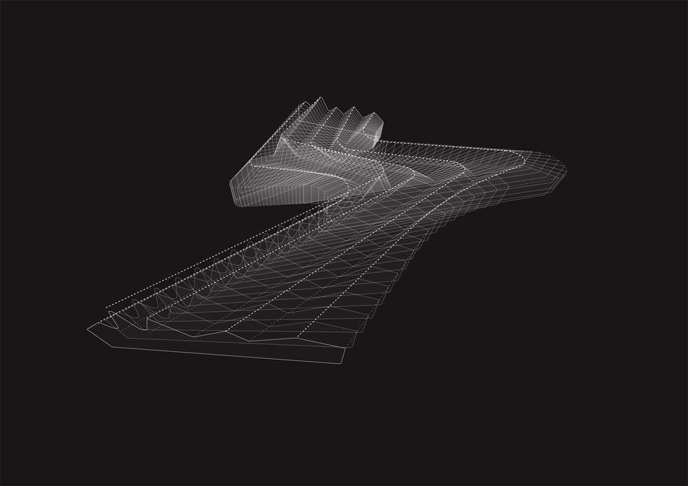 fotka z /zdjecia/ZHA_GLASGOW_MUSEUM_OF_TRANSPORT_Presentation_Diagram_001.jpg