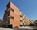 budynek mieszkalny wielorodzinny Corte Verona