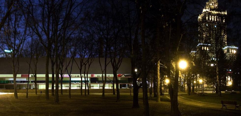 fotka z /zdjecia/Perspective_Night_big(1).jpg
