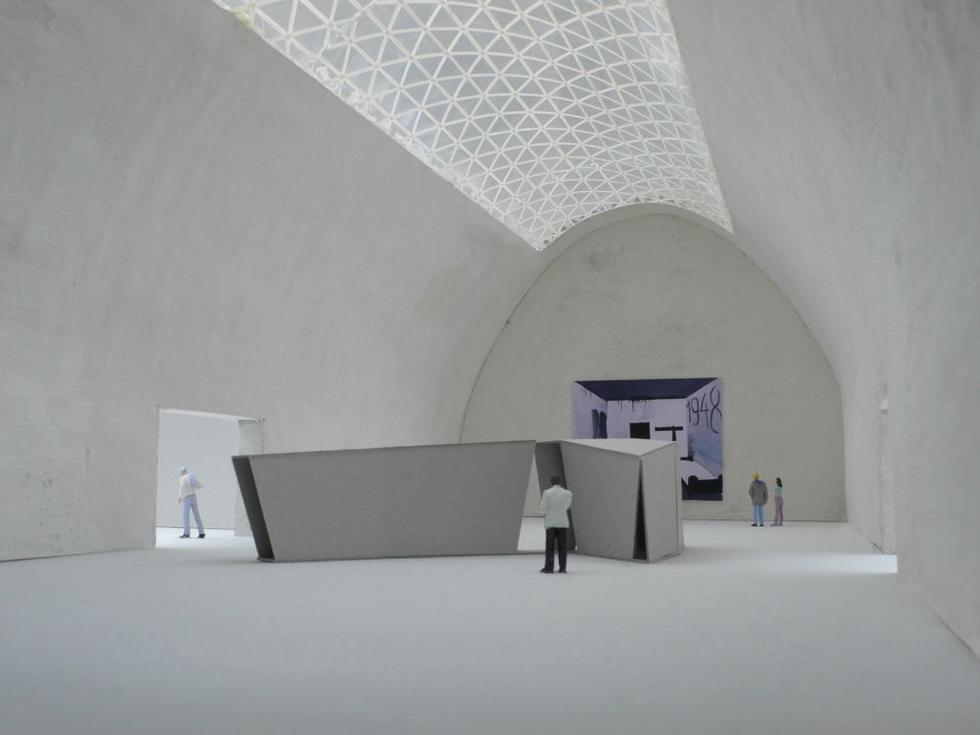 fotka z /zdjecia/Exhibition_C_big.jpg