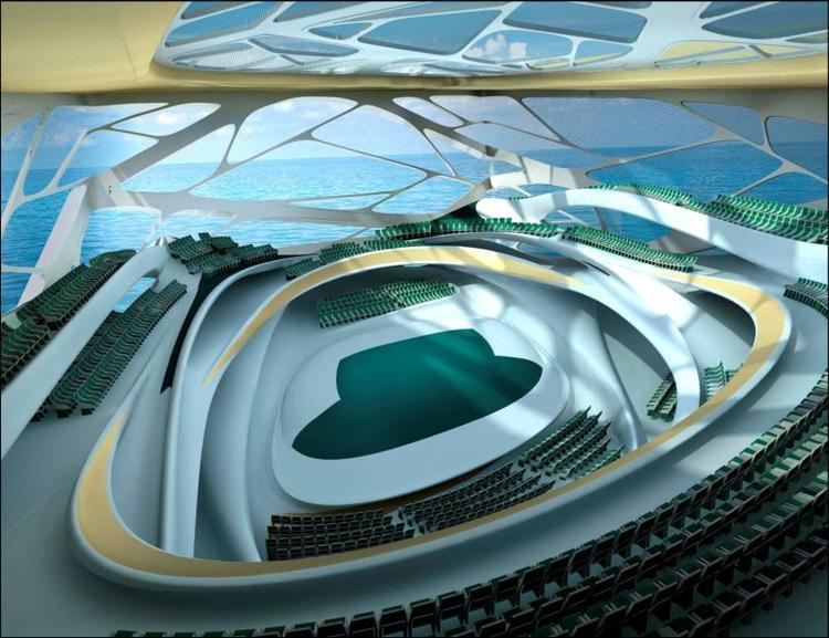 fotka z /zdjecia/ZHA_Abu_Dhabi_Concert_Hall_Interior_02_a.jpg
