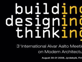 Akademia Alvara Aalto