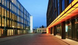 Arkońska Business Park