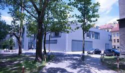 STUDENCKIE CENTRUM KULTURY