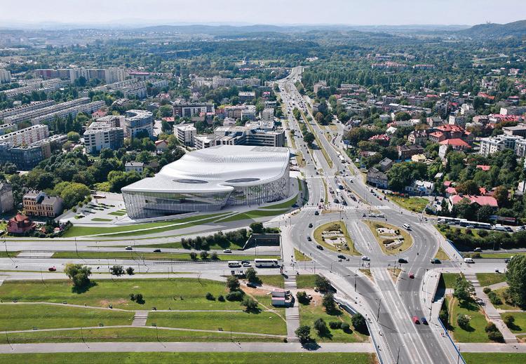 centrum-kongresowe-Krak