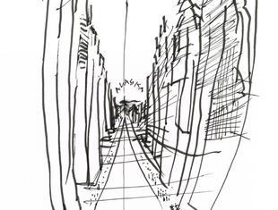 Rem Koolhaas, Deliryczny Nowy Jork. Retroaktywny manifest dla Manhattanu, Karakter 2013