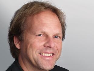 Zawód architekt: Roger Riewe