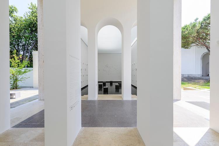 Biennale-Austria2