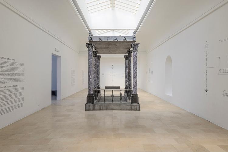 Biennale-Polska2