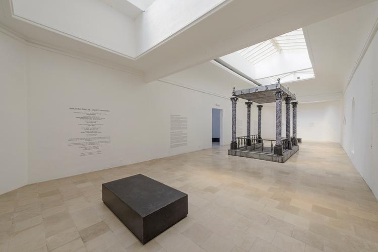 Biennale-Polska3