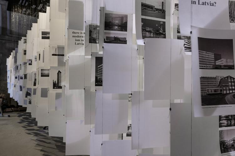 Biennale-Łotwa3