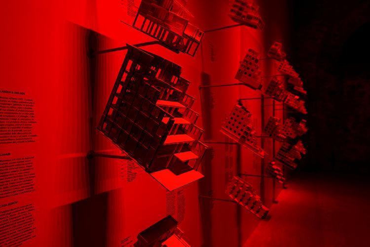 Biennale-Chile