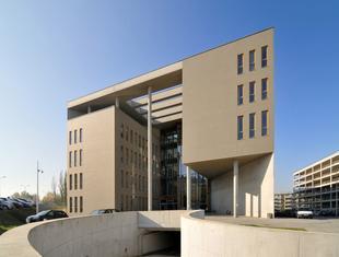 Sąd Okręgowy w Katowicach – nowy wymiar sprawiedliwości
