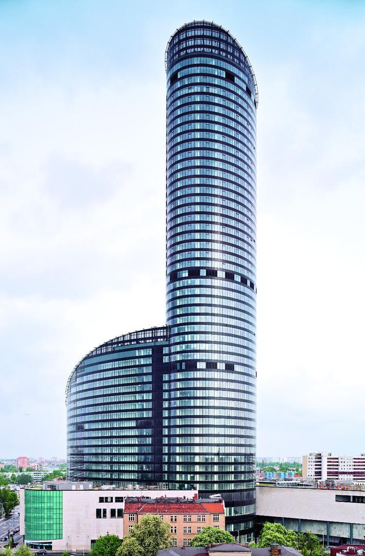 Arch-SkyTower-047MC