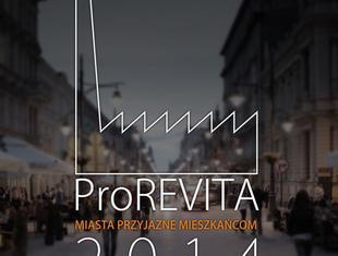 Architektura przeciw przestępczości. Konferencja Prorevita w Łodzi