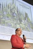 Dokąd zmierza architektura? Grzegorz Stiasny o przyszłości dyscypliny [FILM]