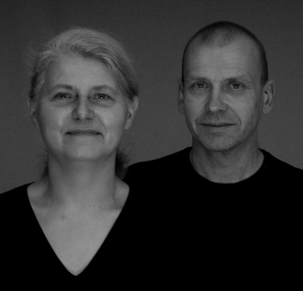 Małgorzata Domicz, Antoni Domicz