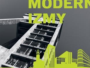 Modernizmy. Tom 2 Katowice i województwo śląskie