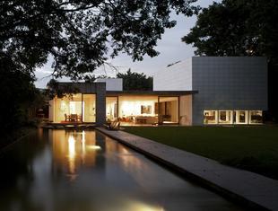 Brazylijski architekt Isay Weinfeld