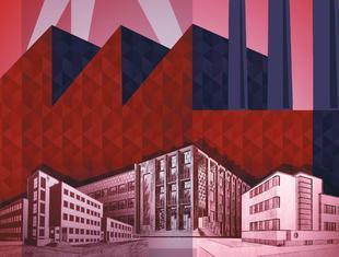 Marcin Furtak, Centralny Okręg Przemysłowy (COP) 1936-1939. Architektura i urbanistyka