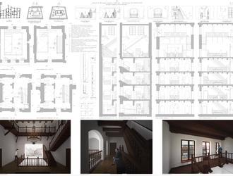 Wyniki konkursu na projekt wystawy stałej Muzeum Warszawy