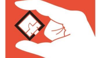 Zaproszenie na ogłoszenie wyników konkursu studenckiego Jednostka Mieszkalna Minimum