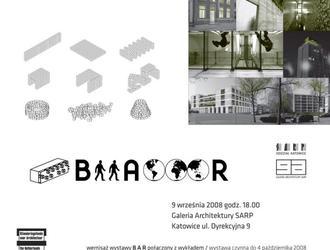 Architektura po holendersku