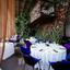 Restauracja Belvedere, WWAA