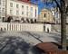 Modernizacja Starówki w Gorlicach