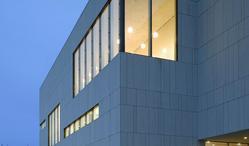 Środowiskowa Biblioteka Nauk Ścisłych i Technicznych na potrzeby Innowacyjnej Gospodarki