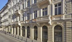 Le Palais Office
