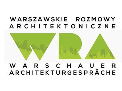 Architektura dla nowych spółdzielni