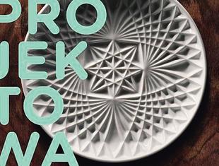 Czesława Frejlich, Dominik Lisik, Zaprojektowane. Polski dizajn 2000-2013