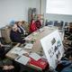 Obrady jury, Życie w Architekturze