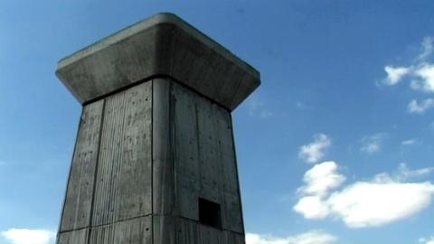 "Architektura betonu: ""BETON"" [FILM]"