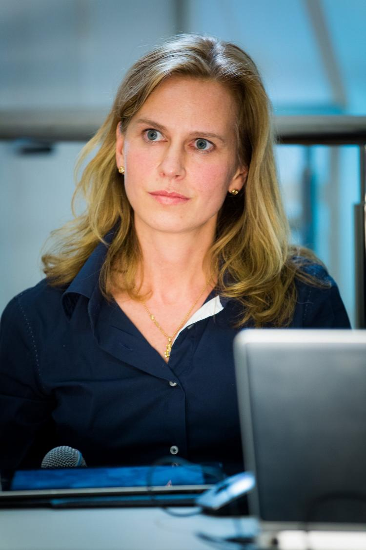 Agnieszka Szultk