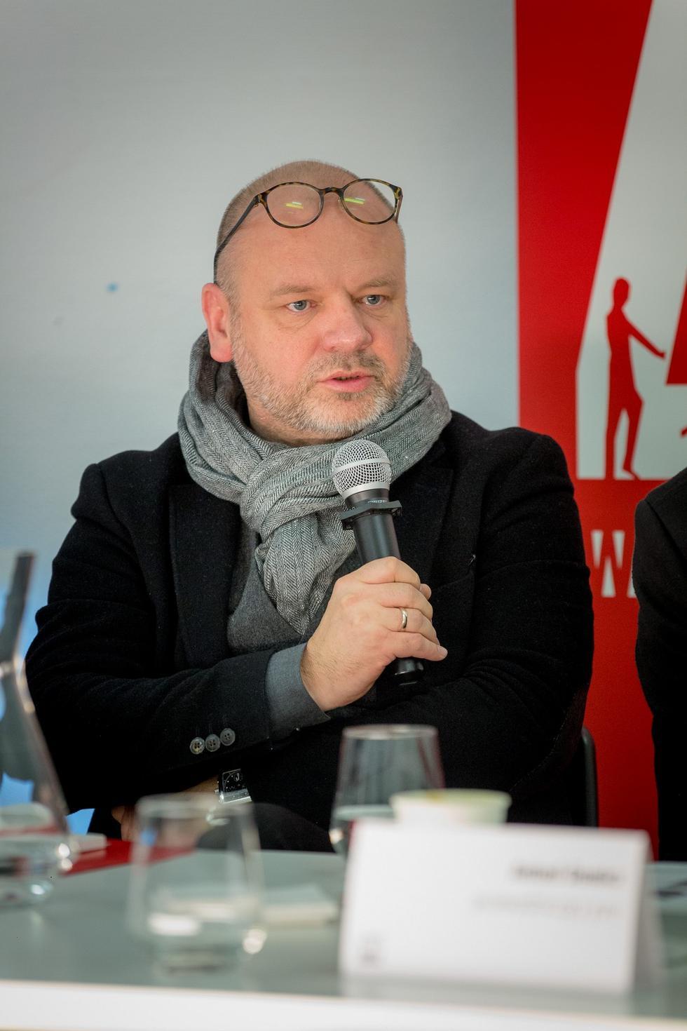 Dariusz Herman