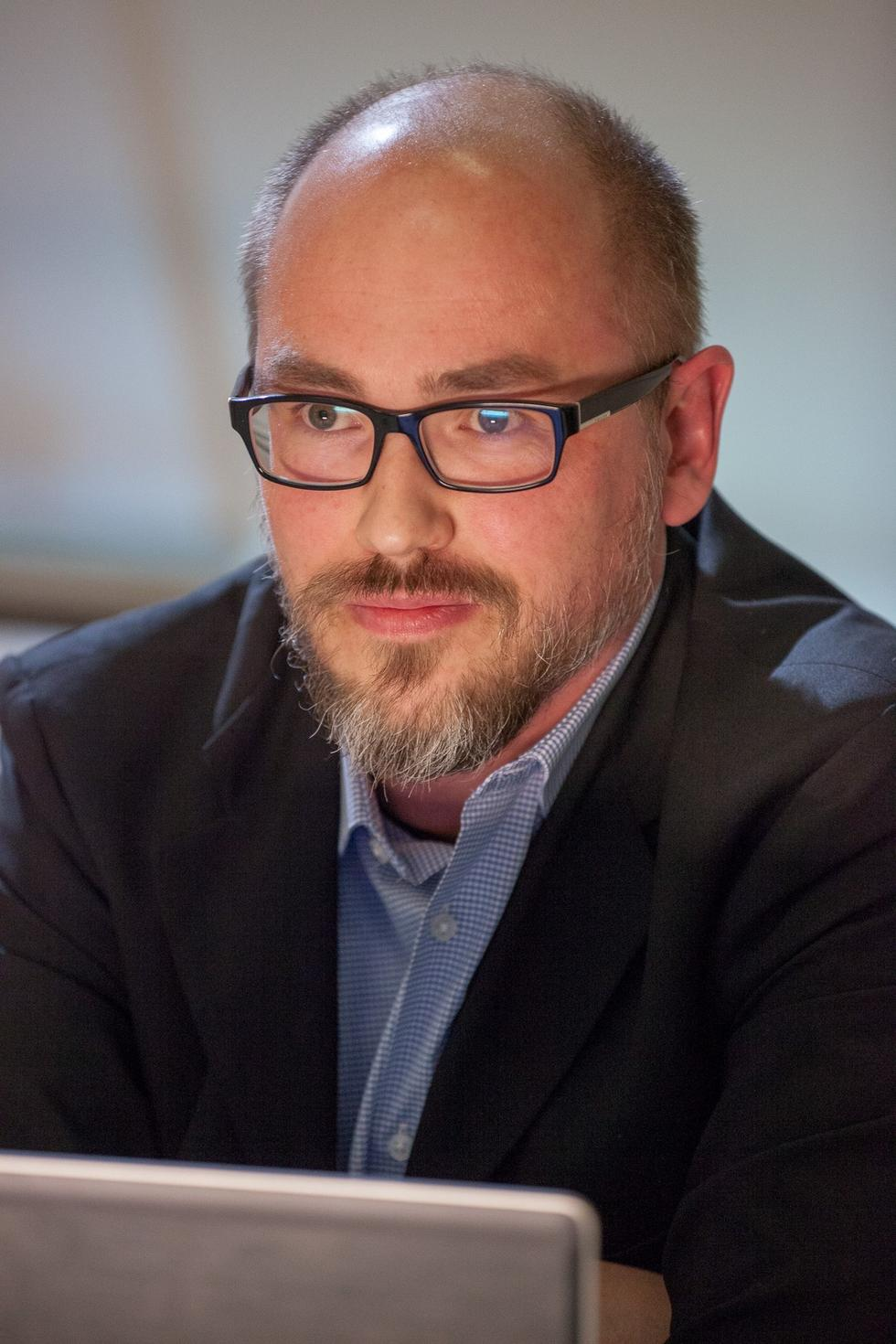 Roman Rutkowski