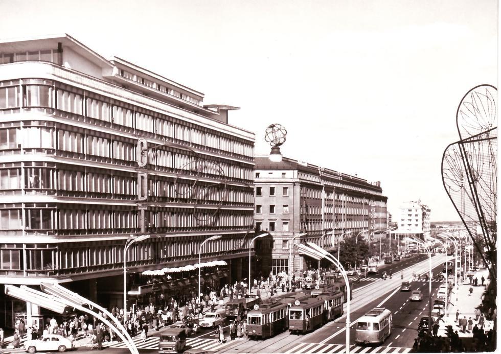 fotka z /zdjecia/CDT__1963.jpg