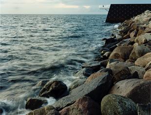 Skandynawskie krajobrazy. Konferencja