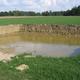 izoacja fundamentu przed wodą gruntową