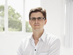 Zawód Architekt: Alberto Veiga