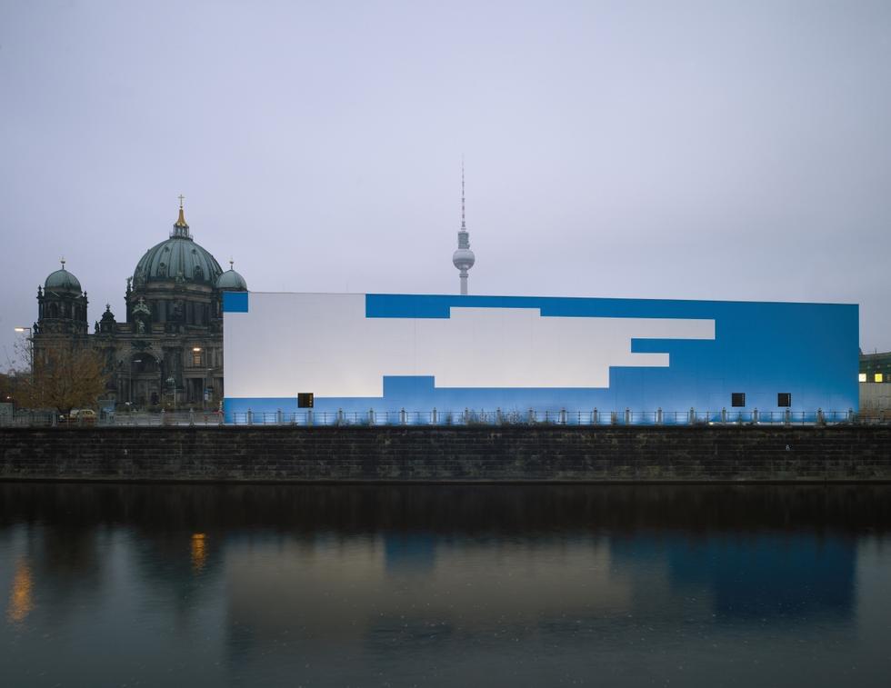 fotka z /zdjecia/009_Kunsthalle_a.jpg