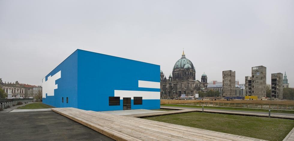 fotka z /zdjecia/012_Kunsthalle_a.jpg