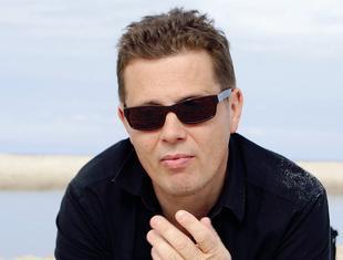 Zawód Architekt: Piotr Śmierzewski