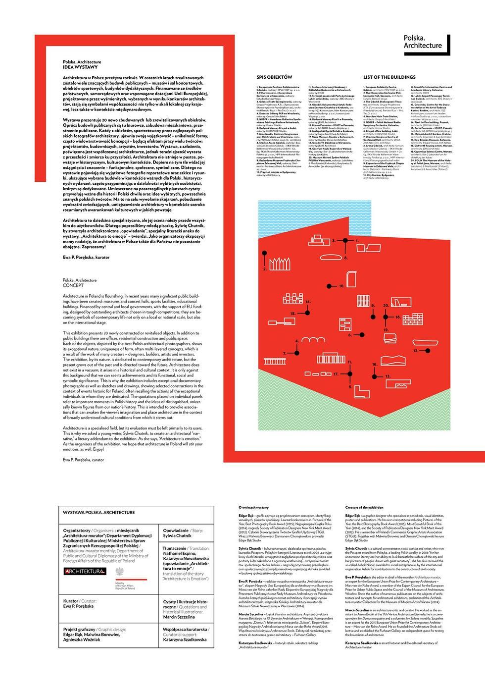Polska Architecture_ board 1 (Copy)