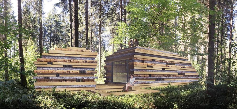 6-The Bench-Anonymous + BXBstudio + Architectural Farm + Loic Picquet