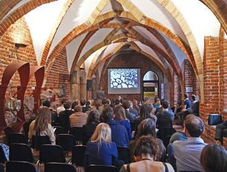 Konferencja Shapes of Logic we Wrocławiu